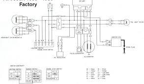 magnificent bolens wiring diagram image electrical and wiring bolens 13an683g163 wiring diagram famous bolens wiring diagram photos electrical diagram ideas