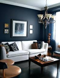 blue grey living room navy living room creative of dark blue with best rooms ideas on home decor and gold blue grey living room decor