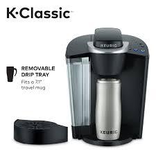 keurig k55 coffee maker. Product Keurig K55 Coffee Maker O