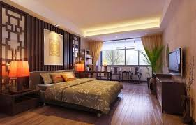 chinese bedroom furniture. oriental bedroom sets 22 japanese platform chinese furniture ideas e