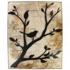 metal flying birds wall art on metal wall art trees and birds with metal birds wall art foter