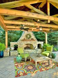 outside patio rugs new patio rugs outdoor throughout patio add on ideas patio carpet at home