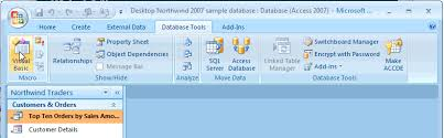 database tools mysql mysql workbench manual 10 4 microsoft access migration