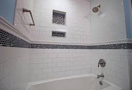 grout size what size are the grout lines on the subway tile grout color