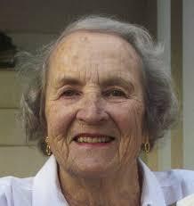 Betty Hooker Obituary - Columbus, IN
