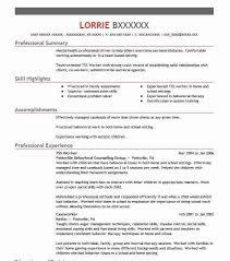 tss worker tss worker resume sample worker resumes livecareer