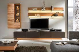 Một số ý tưởng về đèn led hắt trang trí tivi treo tường và phòng khách -  Cromled