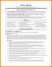 Resume Template Word Free Download Reference Of Free Resume In Word ...
