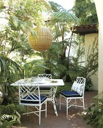 luxury used patio furniture west palm beach t22k in amazing home rh homeoporadna com patio furniture