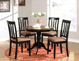 dining room table and chairs with wheels. Kitchen Table Chairs For Sale Used With Wheels . Dining Room And N