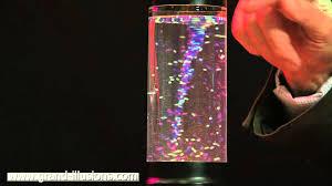 Water Lamps Tornado Lamp Youtube