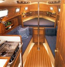 7 best inspiration from the sea boat cabins etc images