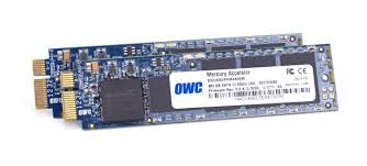 Owc Pcie Thunderbolt Card Compatibility Chart 960gb Owc Ssd Blade Upgrade For Accelsior Accelsior E2 Pci Express Cards