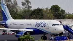 Indigo Airlines Login Indigo Staffer Makes Hoax Bomb Call To Delhi Airport To Teach
