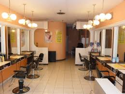 Beauty Salon Design Plans Beauty Salons Design Ideas Be