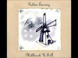 <b>Golden Earring</b> - Coming in, Going out - YouTube