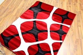 red black and gray area rugs red and black area rugs red and gray area red black and gray area rugs