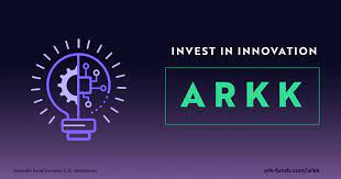 No one can surely predict the future. Arkk Innovation Etf By Ark Invest Ark Funds Com