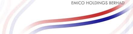 find your next career in emico penang sdn bhd material planner job description
