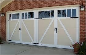 barn garage doors for sale. Carriage Door Hardware Commercial Barn Garage Doors For Sale S