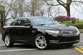 2015 ford focus sedan black. 2015 ford focus sedan black r