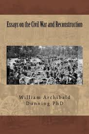 premiere presentes essays on the civil war and essays on the civil war and reconstruction pdf book audio