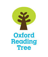Oxford Reading Tree