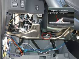 help ignition switch harness 12v constant wire toyota tundra report this image