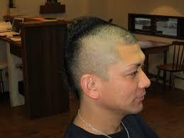 薄毛でもかっこいい髪型にヘアスタイル6選 美侍