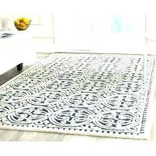 area rugs at costco rugs rugs rugs handmade navy blue ivory rug wool area rugs wool area rugs at costco