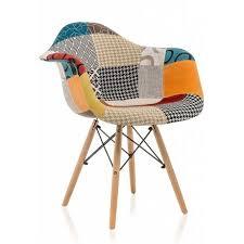 В продаже Кресло-<b>стул Multicolor</b> с <b>деревянными</b> ножками ...