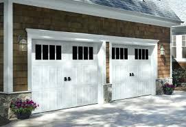 costco garage doors 214 garage doors s
