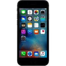 Смартфон Apple iPhone 6S (Эппл iPhone 6S) купить недорого в ...