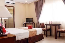 Zen Premium Apas Cebu City Best Offers On Zen Premium Apas Cebu City