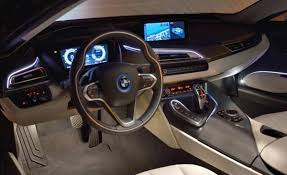 2018 bmw 8 series price.  price 2018 bmw 8series interior intended bmw 8 series price i