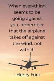henry ford quotes airplane. Interesting Ford I Love This Quote  On Henry Ford Quotes Airplane O
