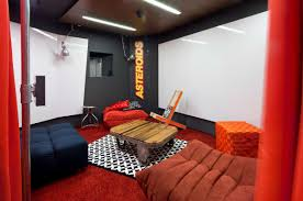 fantastic google office. impressive fantastic google office califoniyaamerica victoria for inspiration e