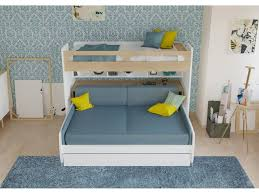 loft bed with sofa underneath single bunk bed with storage bed and desk combo for s wooden bunk beds kids bed with desk