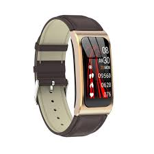<b>Smart Wristband AK12</b> IPS <b>Color</b> Screen Bluetooth <b>Fitness Bracelet</b> ...