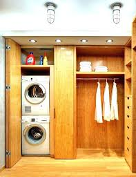 kitchen decoration outdoor laundry shed small washer and dryer covers top cover dry outdoor laundry
