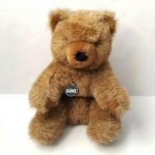 11in. размер GUND плюшевых медведей - огромный выбор по ...