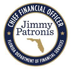 الجنود الذين أطاحوا برئيس مالي إبراهيم بوبكر كيتا قالوا إنهم يعتزمون إنشاء حكومة مدنية انتقالية وإجراء. Florida Department Of Financial Services