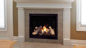 gallery direct vent gas fireplace
