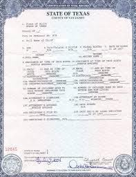 Documents Legalized Apoling Solutions Brooklyn Nyc