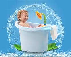 children s bath tub baby bath tub baby supplies child bath tub newborn bathtub portable mini