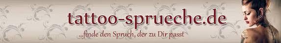 Zitate In Latein Mit Deutscher Ubersetzung Leben Zitate