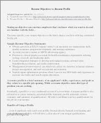 emt resume samples
