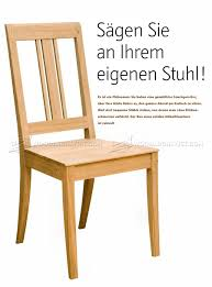 dining chair plan dining room chair woodworking plan upholstered dining room chair plans