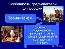 Реферат На Тему Человек И Общество В Средневековой Философии  Человек реферат философии и в на тему общество средневековой