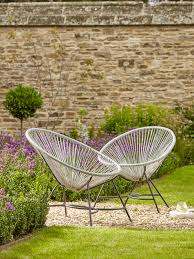 23 best garden furniture to